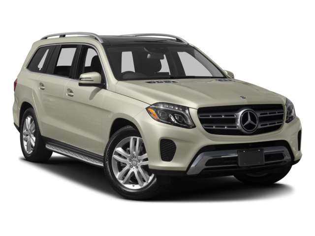 Pre owned 2017 mercedes benz gls gls450 suv in omaha for Used mercedes benz gls450