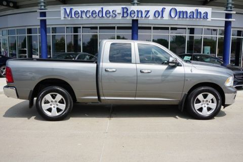 105 used cars in stock omaha bellevue mercedes benz of