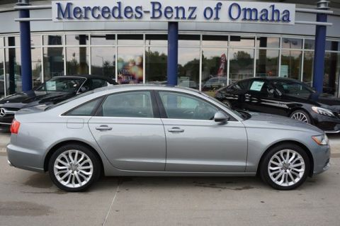 107 used cars in stock omaha bellevue mercedes benz of