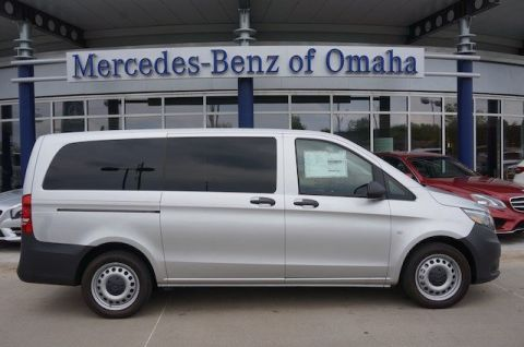 New suvs and wagons for sale mercedes benz of omaha for Mercedes benz of omaha used cars