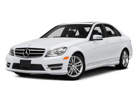 97 used cars in stock omaha bellevue mercedes benz of omaha for Mercedes benz of omaha used cars